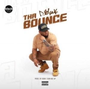 D-Black - The Bounce